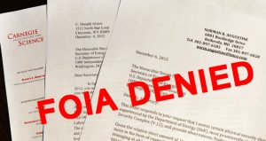 foia-denied-575