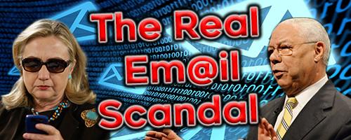 nif_emailscandal