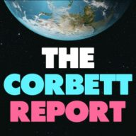 Web Search Pro - The Corbett Report