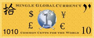 globalcurrency