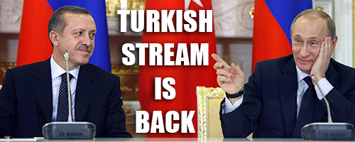 nif_turkishstream
