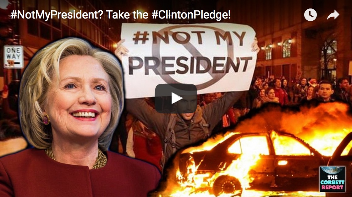 clintonpledge