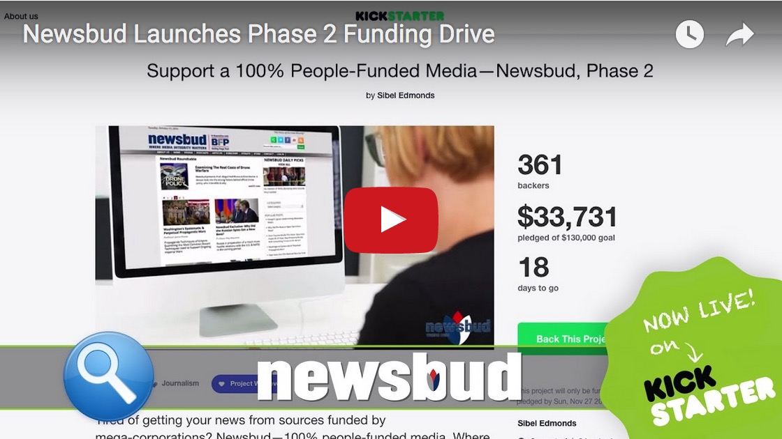 newsbud-funding2