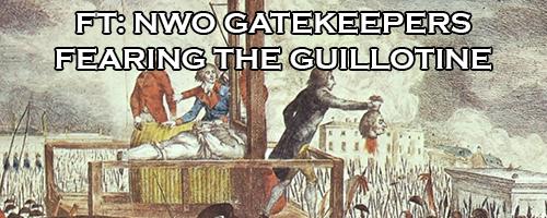 nif_guillotine