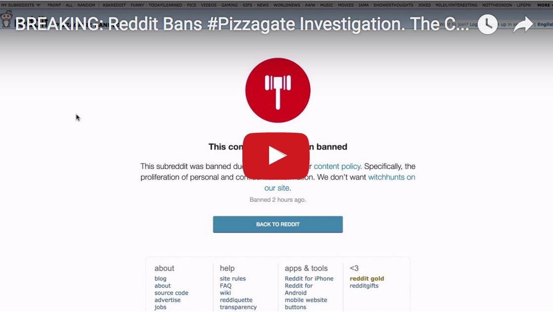 pizzagatethumb