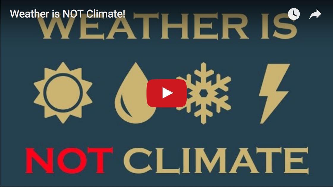 weatherclimatethumb