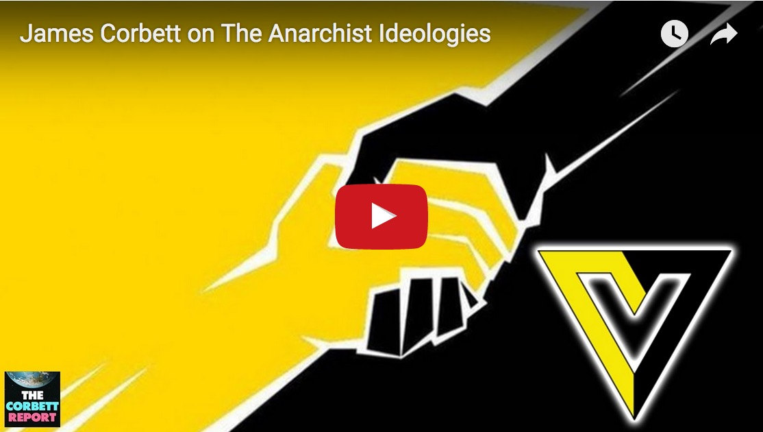 anarchistideologies