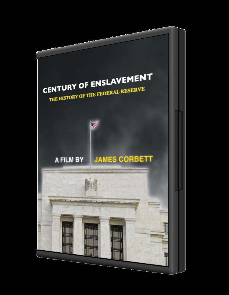 Century of Enslavement:
