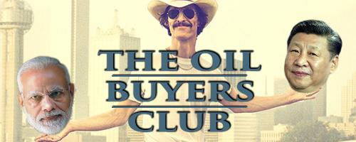 nif_buyersclub.jpg
